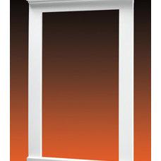 Contemporary Windows by GBBM Co., Ltd