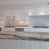 Resurface Kitchen Cabinets