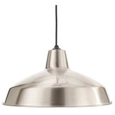 Traditional Pendant Lighting by Home Depot