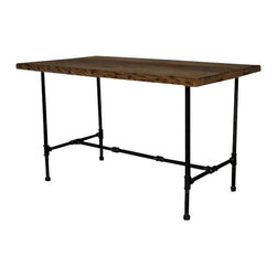 30 inch wide dining tables find square and round dining for Dining room tables 30 inches wide