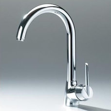 modern bathroom faucets by PSCBATH