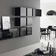Contemporary  by Calligaris