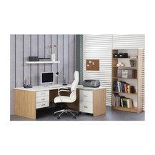 Desks Find Desk Designs Pictures And Ideas