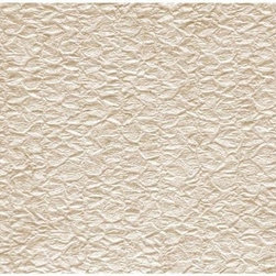 York Wallcoverings - Romeo Romeo - Double Roll - Wallpaper is priced and packaged in double rolls. Items come in quantities of 2.