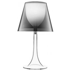Modern Table Lamps by Interior Deluxe