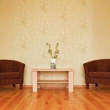 Modern Flooring by Koydol Inc.