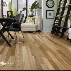 by Area Floors