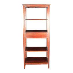 Sterling - Sterling 6500817 Shelves - Sterling 6500817 Shelves