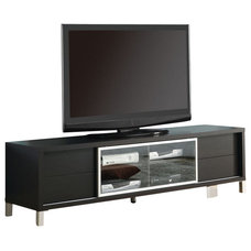 Media Storage by eFurniture Mart