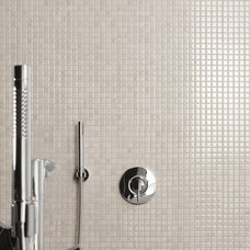 Traditional Tile by Designer Tile Plus