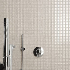 traditional bathroom tile by Designer Tile Plus