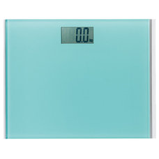 Contemporary Bathroom Scales by Target Australia