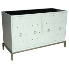 Eclectic Buffets And Sideboards by Liv-Chic Furniture