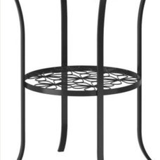 Traditional Side Tables And End Tables by IKEA