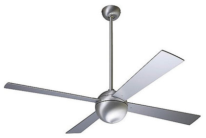 Modern Ceiling Fans by Lumens