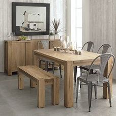 To Dine For | Crate and Barrel