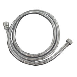 """Grohe - Grohe 28025000 Part- Movario 69"""" Metal Shower Hose - Grohe 28025000 Part- Movario 69"""" Metal Shower Hose"""