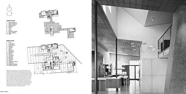 Modern  by WA design