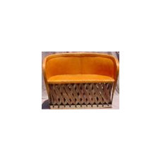 Equipale Mexican Leather Furniture