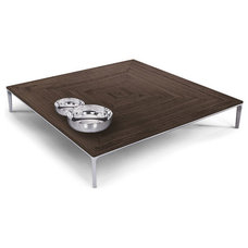 Modern Coffee Tables by modernpalette