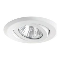 GLOBE - GLOBE 3 in. Recessed White Lighting Kits Combo (4-Pack) 90165 - Shop for Lighting & Fans at The Home Depot. Globe Electric 3 in. Recessed lighting kits combo pack, white, 4 pack. Quick and easy installation: includes extra wide, patented clips that grip uneven holes and surfaces to secure effortlessly into position. Superior fit for a smarter, faster installation. Globe recessed light fixtures are the ideal choice for kitchens and home offices; highly focused light illuminates small areas. This recessed lighting multi pack includes four 3 in. metal gimbals recessed cans and includes four 50 Watt MR16 gu10 based light bulbs.