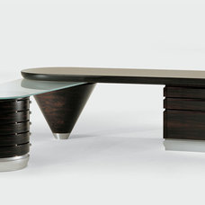 modern desks by Switch Modern