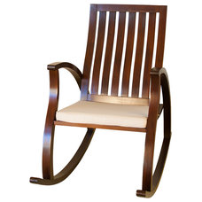 Midcentury Rocking Chairs by Great Deal Furniture