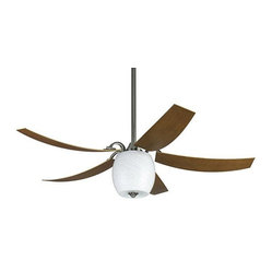 Mariano Ceiling Fan