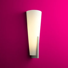 Wall Sconces by FixtureFarm
