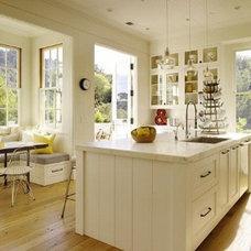 Kitchen image 1.1.jpg