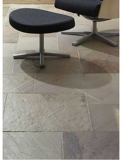 Floor Tiles by brexports.com