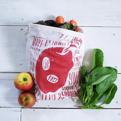Modern Lunch Boxes And Totes by Etsy