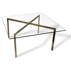 Modern Home Office Products by Regency Shop