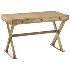 Contemporary Desks by Arteriors Home