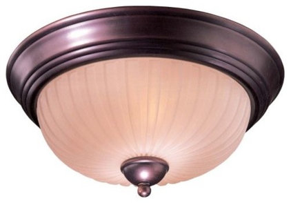 Contemporary Electric Fans by Lumens