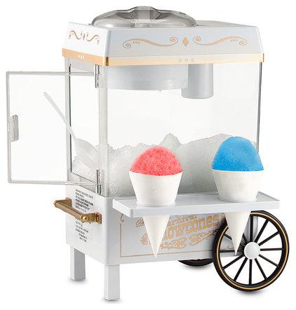 toys r us snow cone machine