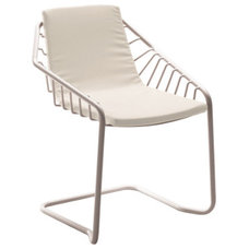 Modern Outdoor Chairs by YLiving.com