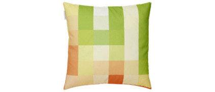 Modern Pillows by Zuzunaga