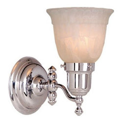 Vaxcel - 1L Swing Arm Wall Light - Vaxcel products are highly detailed and meticulously finished by some of the best craftsmen in the business.