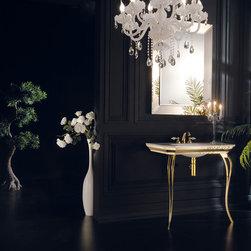 Advantage Kitchen And Bath Gallery Niles