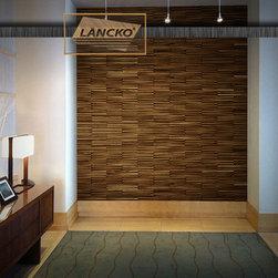 Modern Floor Tiles -