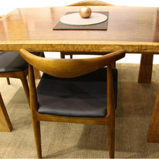 Contemporary Dining Tables by Casa Home Decor