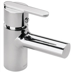 Altmans - Altmans EX121PC Explora Explora Faucet - NO drain included