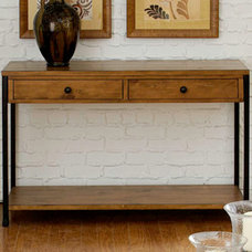 Eclectic Nightstands And Bedside Tables by Furnitureland South