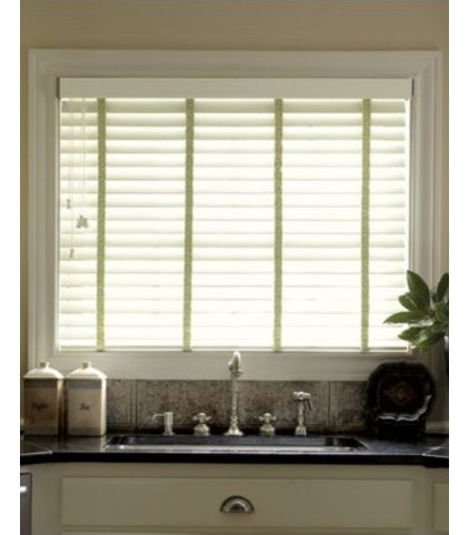 window blinds by smithandnoble.com