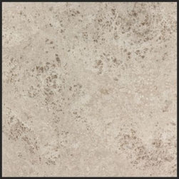Stone & Co - Tundra Gray Polished 18x18 Marble Tile - Grey for interior dŽcor may not be everybodyÕs cup of tea; however the conversation will change in a snap once you sample the Tundra Gray Polished Marble Mosaic Tiles. Completely donning a grey color, these tiles are an excellent pick for any home that wants an executive touch. There is more about the Tundra Gray Polished tiles than what meets the eye.Made from tough marble stone, these tiles are highly durable and resistant to chipping and cracks. The polished surface gives the tiles a sparkle fit to bring life to any room in the house. If renovating the bathroom, you can choose to go with a classic or modern style. The beauty of a Tundra grey background is highlighting the classy faucets and tub you have installed to have your serene baths.For the kitchen, going with a grey background gives it a complete professional look where all your cooking happens. This is a relaxed look compared to having fruit or veggies painted tiles running all over the kitchen. You can have the same shade of tundra grey on your countertops and backsplash.Your living room should be the climax of it all; the tundra grey tiles can create that lovely polished floor cover and you can have a little woolen or Persian rugs complimenting the tantalizing spread of grey.