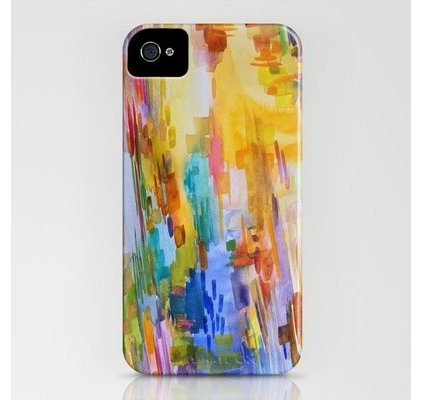 Eclectic  by Society6