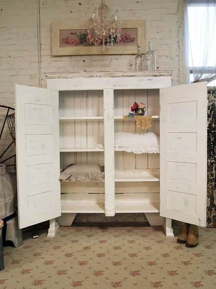Traditional Dressers by Etsy