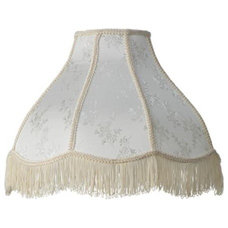 Traditional Lamp Shades by Lamps Plus