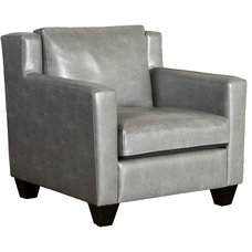 Traditional Accent Chairs by Great Deal Furniture